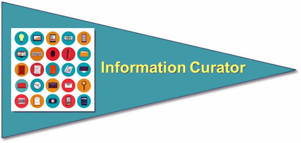 Information Curator