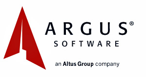 Argus Software