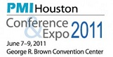 PMI Houston Conference and Expo